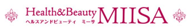 Health&Beauty MIISA